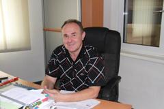 Nedeljkovic Mischa